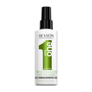 REVLON-UNIQ-ONE-GREEN-TEA-SCENT-150ML