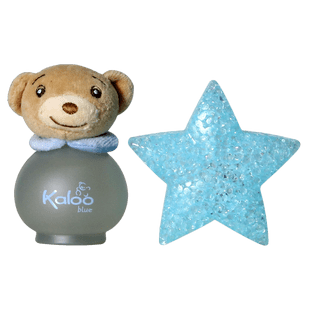 Kaloo-Kit-Blue-Star-Night-Light---Scented-Water-Set-50ml