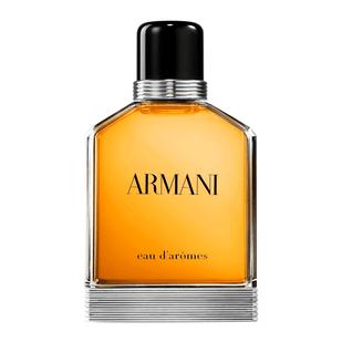 Giorgio-Armani-Eau-d'Aromes-Eau-De-Toilette---Perfume-Masculino-100ml
