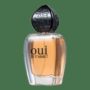 Linn-Young-Oui-Je-Taime-Eau-de-Parfum---Perfume-Feminino-100ml