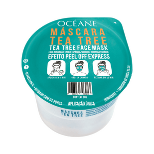 OCEANE-MASCARA-FACIAL-TEA-TREE-28GR-396213