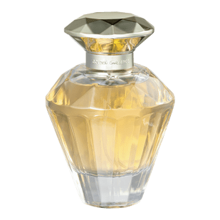 Omerta-Golden-Challenge-Ladies-World-Eau-de-Parfum---Perfume-Feminino-100ml