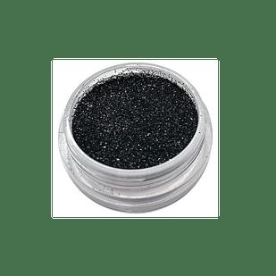 Bitarra-Asa-Borboleta---204-Glitter-Black-3D