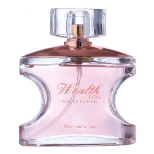 MontAnne-Wealth-Luxe-Eau-de-Parfum---Perfume-Feminino-100ml