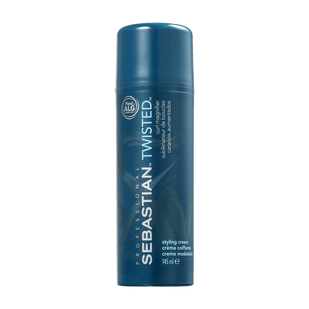 Sebastian-Professional-Twisted-Curl-Magnifier-Styling---Creme-Modelador-145ml