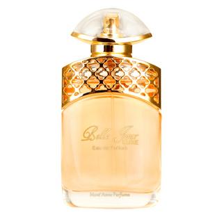 Montanne-Belle-Jour-Luxe-Eau-De-Parfum---Perfume-Feminino-100ml