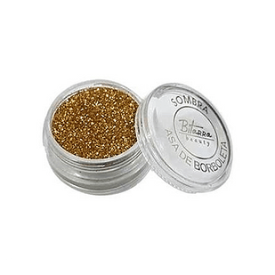 Bitarra-Asa-Borboleta---214-Glitter-Ouro