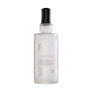 WELLA-SP-LIQUID-HAIR-100ML