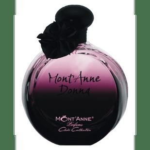 Montanne-Donna-Eau-De-Parfum---Perfume-Feminino-100ml