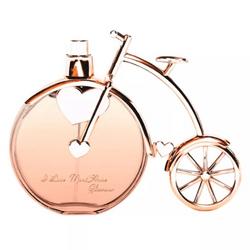MontAnne-I-Love-Mont-Anne-Glamour-Eau-de-Parfum---Perfume-Feminino-100ml