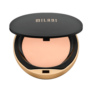 MILANI-CONCEAL---PERFECT-PO-FACIAL-FAIR-CLAIR-01