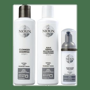 Nioxin-Kit-System-2---Shampoo-150ml-Condicionador-150ml-Mascara-40ml