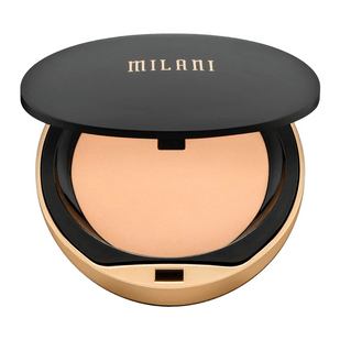 MILANI-CONCEAL---PERFECT-PO-FACIAL-NUDE-CHAIR-02