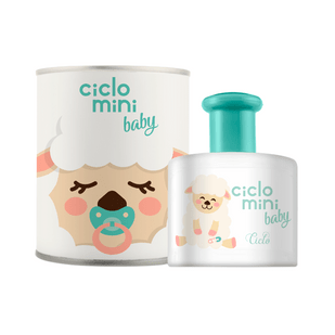 CICLO-COLONIA-BABY-BEE-100ML-0---MES