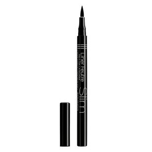Bourjois-Delineador---Liner-Feutre-Slim-Nº16-Black