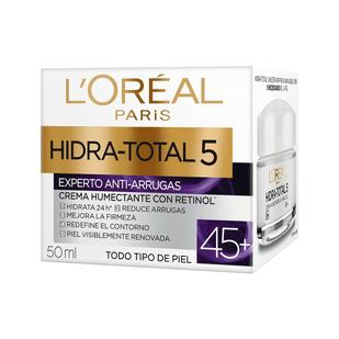 LOREAL-HIDRA-TOTAL-5-EXPERTO-ANTI-RUGAS---45