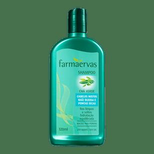 Farmaervas-Cha-Verde---Shampoo-320ml