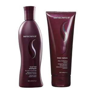 Senscience-Kit-Spring-2019---Shampoo-300ml-Inner-Restore-Deep-Moist-200ml