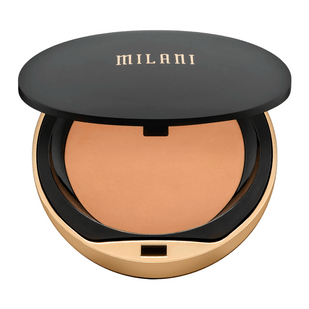 MILANI-CONCEAL---PERFECT-PO-FACIAL-BEIGE-06