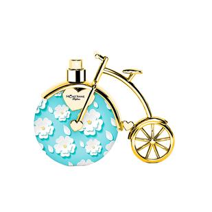 MontAnne-Beauty-Flower-Luxe-Eau-de-Parfum---Perfume-Feminino-100ml