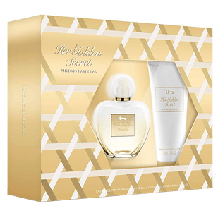 ANTONIO-BANDERAS-KIT-HER-GOLDEN-SECRET-EDT-80ML---BL-75ML