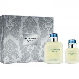 DOLCE-GABBANA-KIT-LIGHT-BLUE-EDT-125ML---EDT-40ML