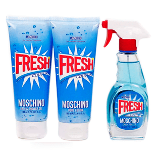 MOSCHINO-KIT-FRESH-COUTURE-EDT-50ML---BL-100ML-SG-100ML