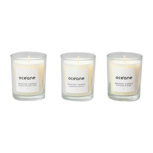 OCEANE-SCENTED-CANDLE-KIT-COM-3-VELAS