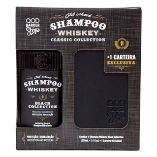 BARBER-SHOP-KIT-QBS-SHAMPOO-50-S-CARTEIRA
