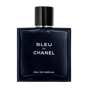 CHANEL-BLEU-DE-CHANEL-EDP-100ML