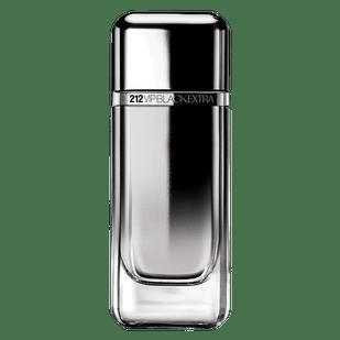 Carolina-Herrera-212-Vip-Black-Extra-Eau-de-Parfum---Perfume-Masculino-100ml