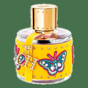 Carolina-Herrera-CH-Beauties-Eau-de-Parfum---Perfume-Feminino-100ml