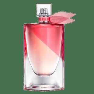 Lancome-La-Vie-Est-Belle-En-Rose-Eau-de-Toilette---Perfume-Feminino-100ml