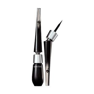 Lancome--Grandiose-Liner-01-Black---Delineador-Liquido-13ml