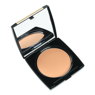 Lancome-Dual-Finish-Bisque-420---Base-em-Po-19g