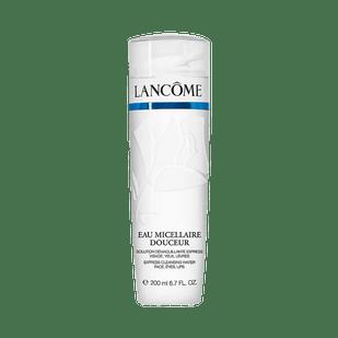 Lancome-Eau-Micellaire-Douceur---Agua-Demaquilante-200ml