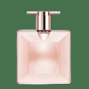 Lancome-Idole-Eau-de-Parfum---Perfume-Feminino
