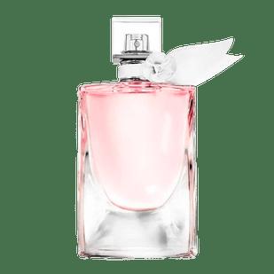 Lancome-La-Vie-Est-Belle-Florale-Eau-de-Toilette---Perfume-Feminino-50ml