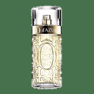 Lancome-O-dAzur-Eau-De-Toilette---Perfume-Feminino-125ml