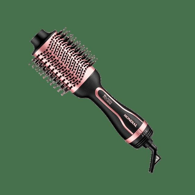 Mondial-Escova-Secadora-ES-05-com-Gerador-de-Ions---220v