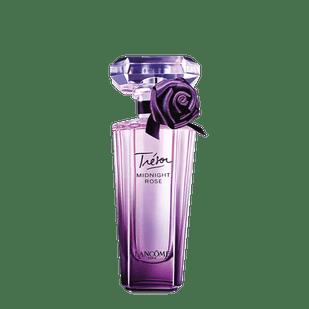 Lancome-Tresor-Midnight-Rose-Eau-de-Parfum---Perfume-Feminino-30ml