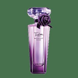 Lancome-Tresor-Midnight-Rose-Eau-de-Parfum---Perfume-Feminino-50ml