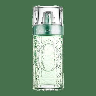 Lancome-O-de-LOrangerie-Eau-de-Toilette---Perfume-Feminino-125ml