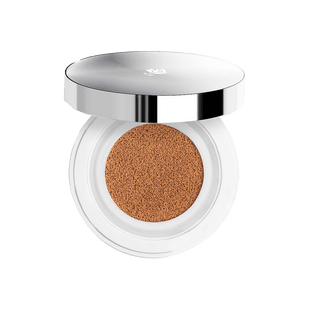 Lancome-Miracle-03-Beige-Pache---Base-Cushion-14g