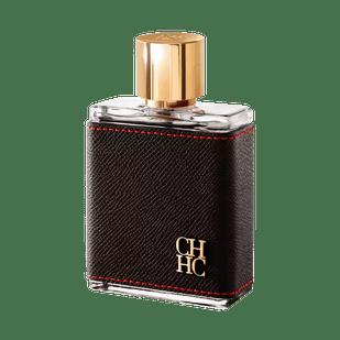CH-Men-Carolina-Herrera-Eau-de-Toilette---Perfume-Masculino-100ml