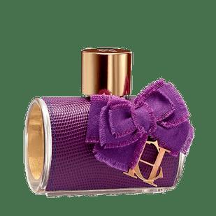 Carolina-Herrera-CH-Sublime-Eau-De-Parfum---Perfume-Feminino---80ml