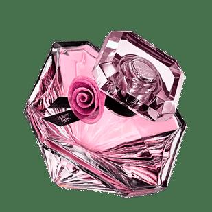 Lancome-La-Nuit-Tresor-Eau-de-Toilette-–-Perfume-Feminino-100ml