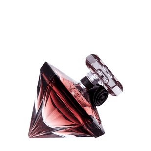 LancomeLa-Nuit-Tresor-Eau-de-Parfum---Perfume-Feminino-30ml