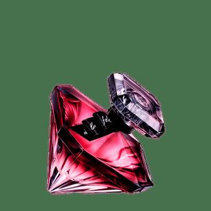 LancomeLa-Nuit-Tresor-A-La-Folie-Eau-de-Parfum---Perfume-Feminino-30ml