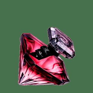 LancomeLa-Nuit-Tresor-A-La-Folie-Eau-de-Parfum---Perfume-Feminino-50ml